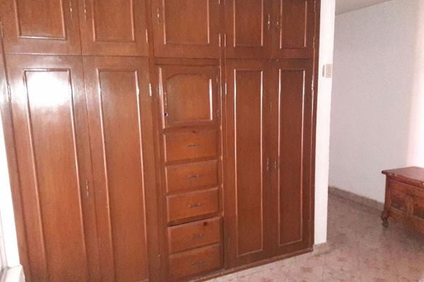 Foto de casa en venta en  , pueblo nuevo, la paz, baja california sur, 3425889 No. 09