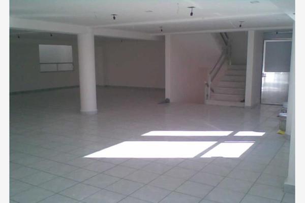 Foto de edificio en renta en pueblo nuevo , pueblo nuevo, corregidora, querétaro, 0 No. 02