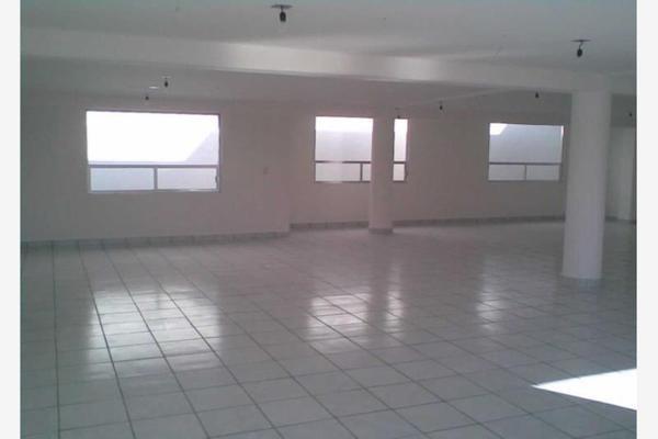 Foto de edificio en renta en pueblo nuevo , pueblo nuevo, corregidora, querétaro, 0 No. 04