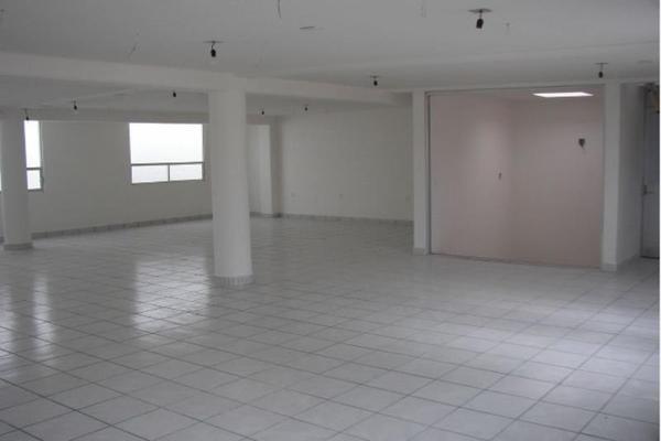 Foto de edificio en renta en pueblo nuevo , pueblo nuevo, corregidora, querétaro, 0 No. 06