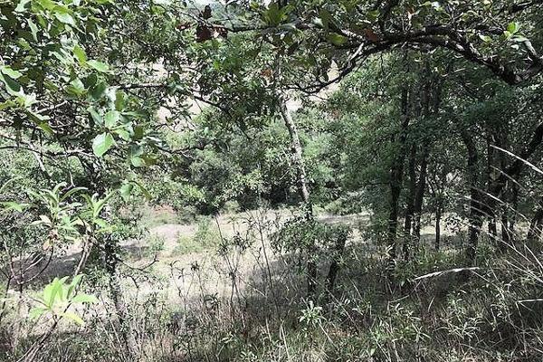 Foto de terreno habitacional en venta en pueblo san francisco magú , san francisco magu, nicolás romero, méxico, 5855362 No. 08