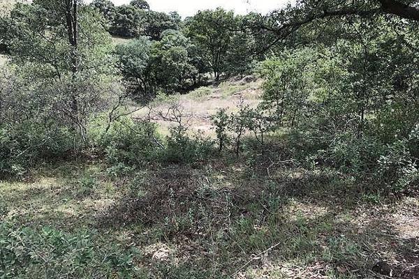 Foto de terreno habitacional en venta en pueblo san francisco magú , san francisco magu, nicolás romero, méxico, 5855362 No. 13