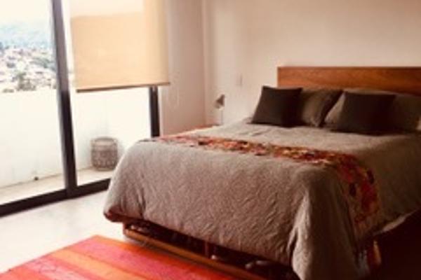 Foto de casa en renta en pueblo s/n , valle de bravo, valle de bravo, méxico, 9912501 No. 02