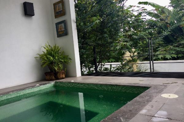 Foto de casa en renta en pueblo s/n , valle de bravo, valle de bravo, méxico, 9912501 No. 07