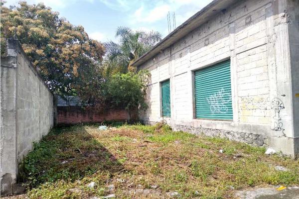 Foto de bodega en venta en  , pueblo viejo, temixco, morelos, 10075333 No. 02