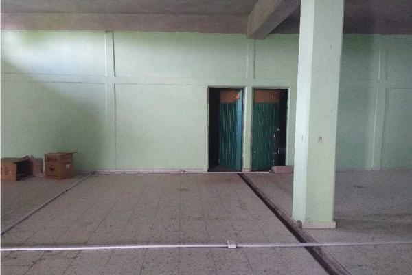 Foto de bodega en venta en  , pueblo viejo, temixco, morelos, 10075333 No. 06