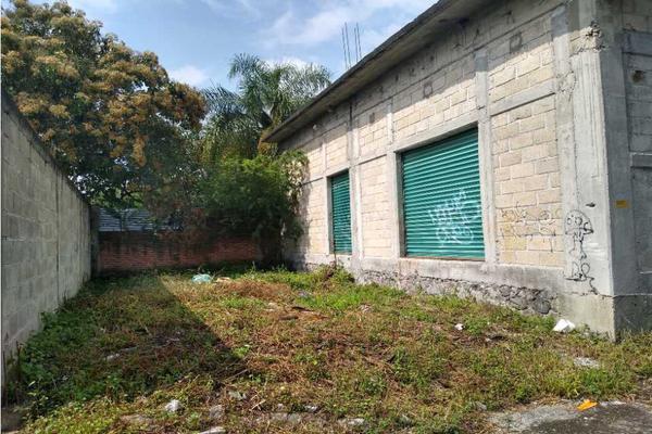Foto de bodega en venta en  , pueblo viejo, temixco, morelos, 10075333 No. 07