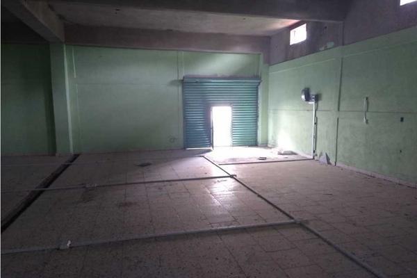 Foto de bodega en venta en  , pueblo viejo, temixco, morelos, 10075333 No. 10