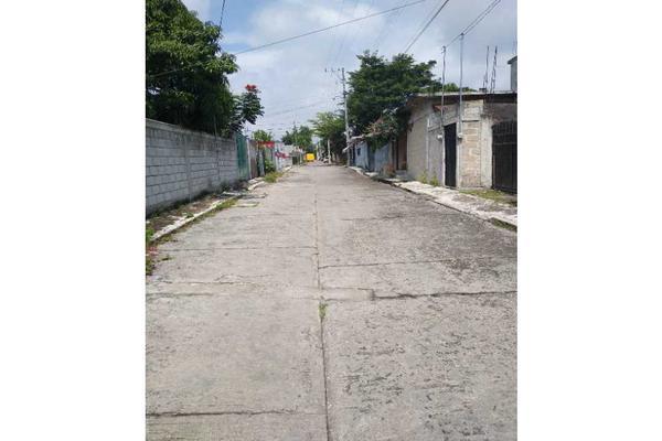 Foto de bodega en venta en  , pueblo viejo, temixco, morelos, 10075333 No. 11