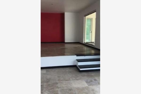 Foto de casa en venta en puente 00, las cañadas, zapopan, jalisco, 3114914 No. 01