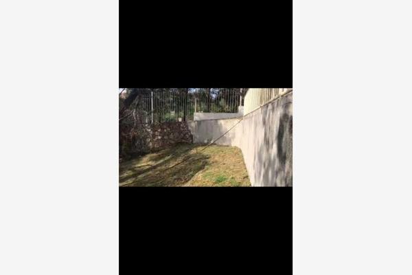 Foto de casa en venta en puente 00, las cañadas, zapopan, jalisco, 3114914 No. 02