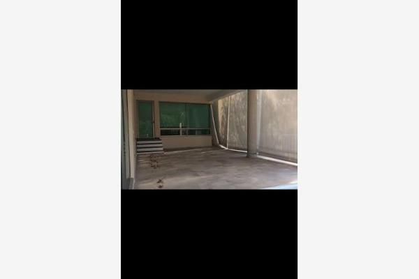 Foto de casa en venta en puente 00, las cañadas, zapopan, jalisco, 3114914 No. 05