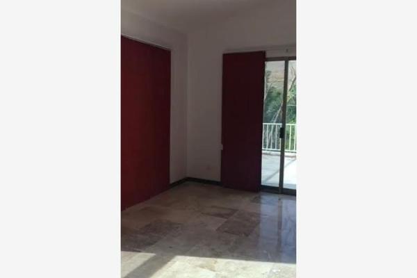 Foto de casa en venta en puente 00, las cañadas, zapopan, jalisco, 3114914 No. 11