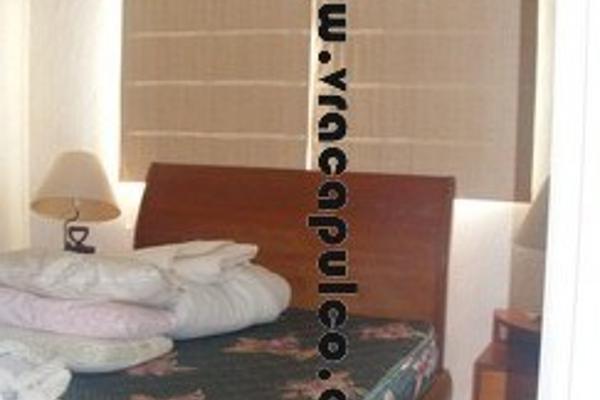 Foto de departamento en venta en  , puente del mar, acapulco de juárez, guerrero, 2625320 No. 06