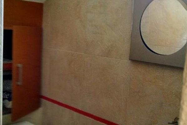 Foto de casa en venta en  , puente del mar, acapulco de juárez, guerrero, 4017810 No. 03