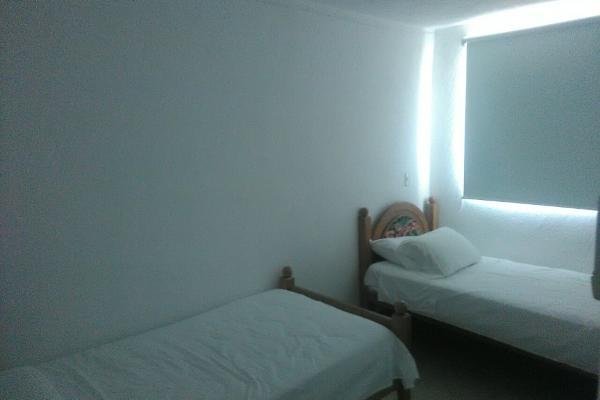 Foto de departamento en renta en  , puente del mar, acapulco de juárez, guerrero, 5652743 No. 08