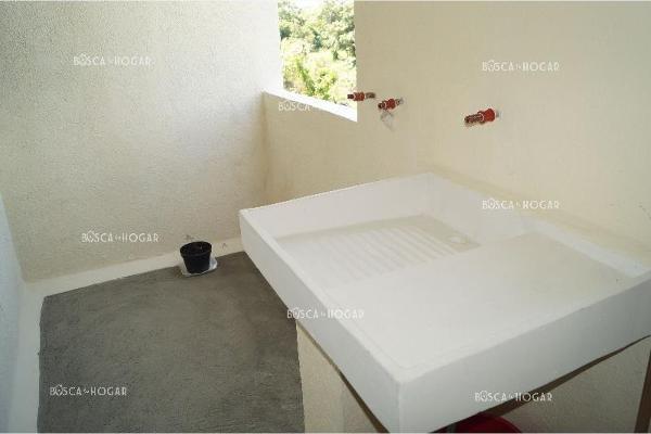 Foto de departamento en venta en  , puente moreno, medellín, veracruz de ignacio de la llave, 5916161 No. 10