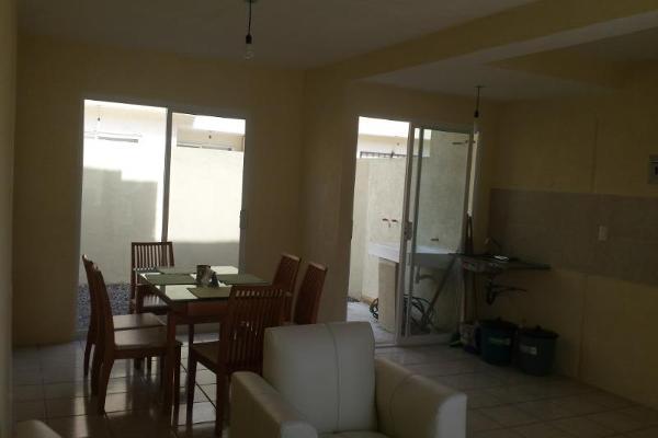 Foto de casa en venta en  , puente moreno, medellín, veracruz de ignacio de la llave, 8868898 No. 02