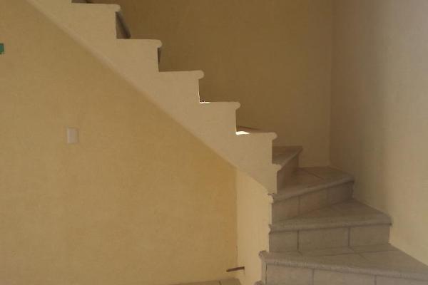 Foto de casa en venta en  , puente moreno, medellín, veracruz de ignacio de la llave, 8868898 No. 04