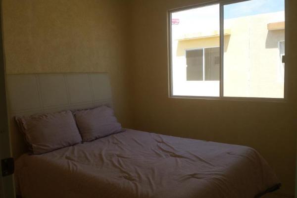 Foto de casa en venta en  , puente moreno, medellín, veracruz de ignacio de la llave, 8868898 No. 09