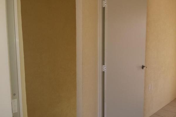 Foto de casa en venta en  , puente moreno, medellín, veracruz de ignacio de la llave, 8868898 No. 10