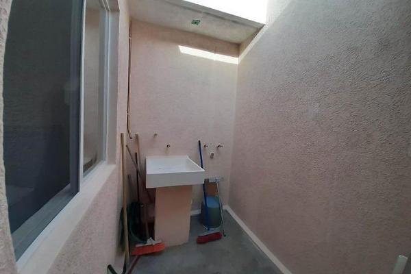 Foto de casa en venta en  , puente moreno, medellín, veracruz de ignacio de la llave, 8869418 No. 06