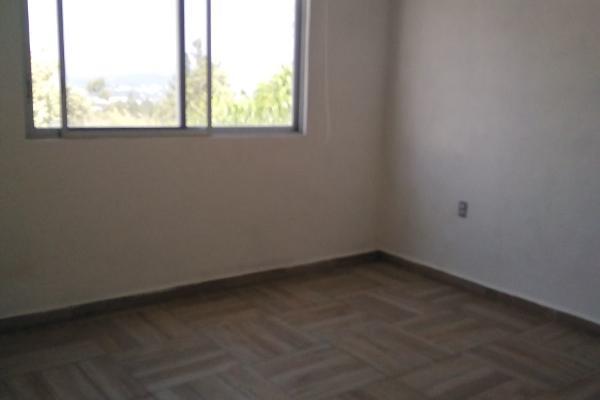 Foto de casa en venta en  , puente pantitlán, tlayacapan, morelos, 8854868 No. 02