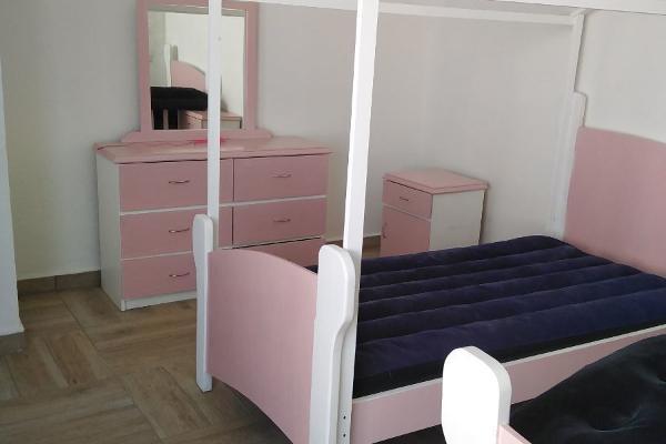 Foto de casa en venta en  , puente pantitlán, tlayacapan, morelos, 8854868 No. 03