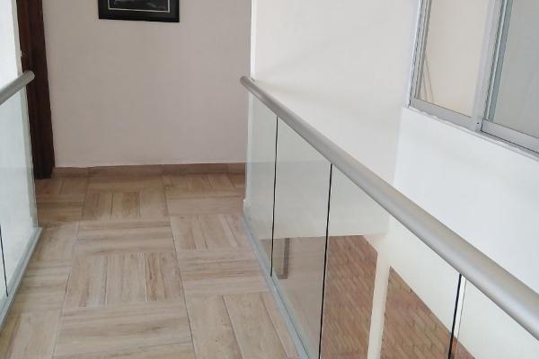 Foto de casa en venta en  , puente pantitlán, tlayacapan, morelos, 8854868 No. 05