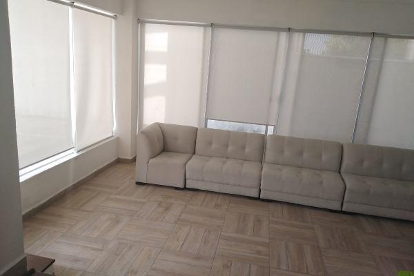 Foto de casa en venta en  , puente pantitlán, tlayacapan, morelos, 8854868 No. 07