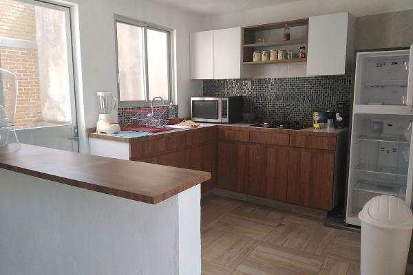 Foto de casa en venta en  , puente pantitlán, tlayacapan, morelos, 8854868 No. 08