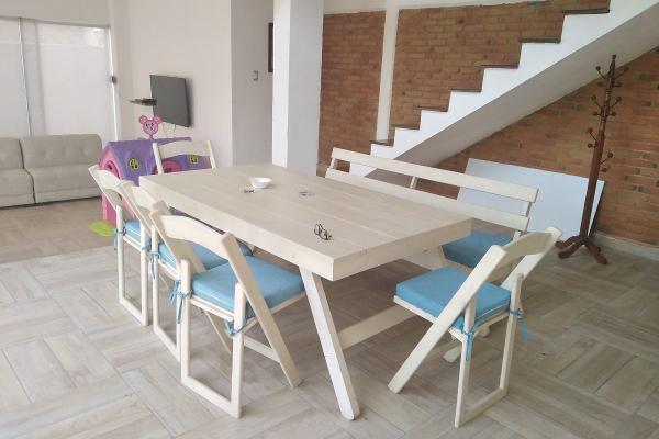 Foto de casa en venta en  , puente pantitlán, tlayacapan, morelos, 8854868 No. 09