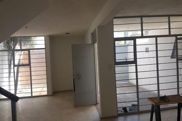 Foto de casa en venta en puente río santiago , 3 puentes, morelia, michoacán de ocampo, 0 No. 02