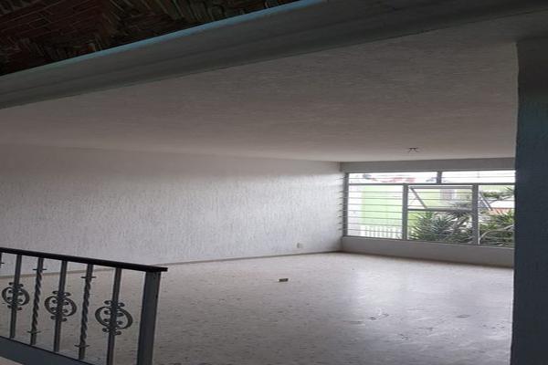 Foto de casa en venta en puente río santiago , 3 puentes, morelia, michoacán de ocampo, 0 No. 07