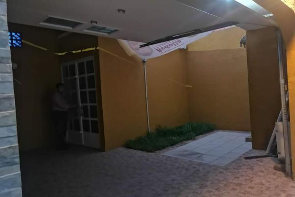 Foto de casa en venta en puert del sol , puerta del sol, tarímbaro, michoacán de ocampo, 0 No. 03