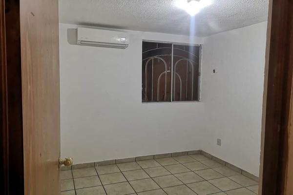 Foto de casa en venta en puert del sol , puerta del sol, tarímbaro, michoacán de ocampo, 0 No. 04