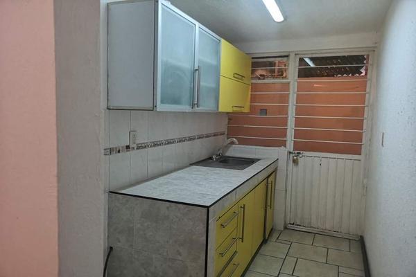 Foto de casa en venta en puert del sol , puerta del sol, tarímbaro, michoacán de ocampo, 0 No. 05