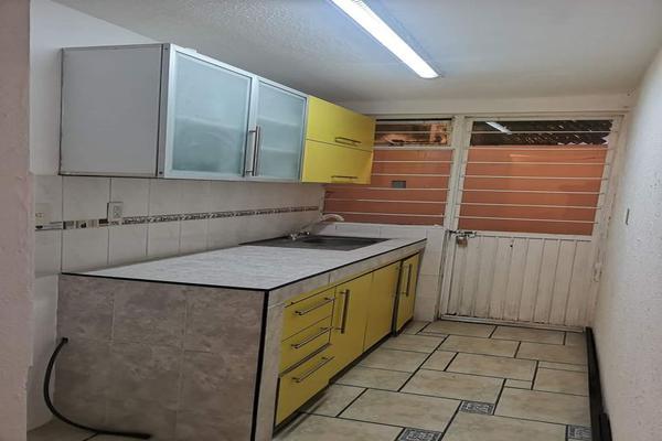 Foto de casa en venta en puert del sol , puerta del sol, tarímbaro, michoacán de ocampo, 0 No. 06