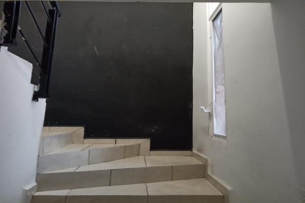 Foto de casa en venta en puerta alta 171, lomas de bellavista, san luis potosí, san luis potosí, 19970146 No. 12