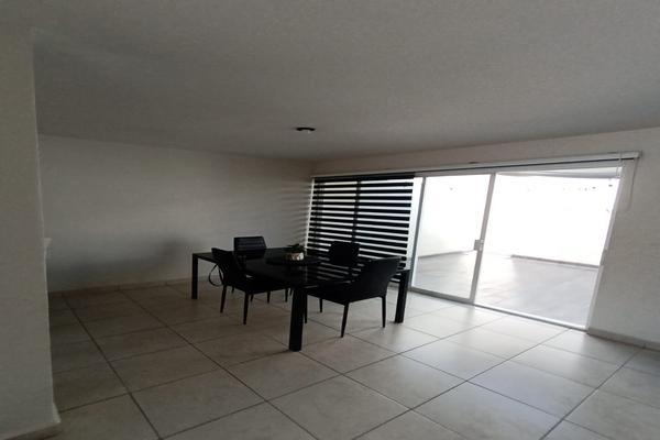 Foto de casa en venta en puerta alta 171, lomas de bellavista, san luis potosí, san luis potosí, 19970146 No. 15