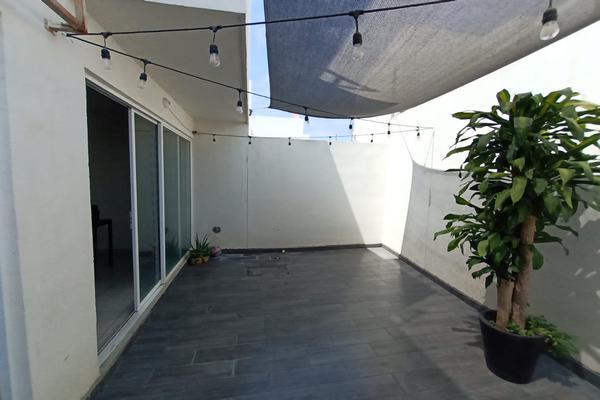 Foto de casa en venta en puerta alta 171, lomas de bellavista, san luis potosí, san luis potosí, 19970146 No. 17