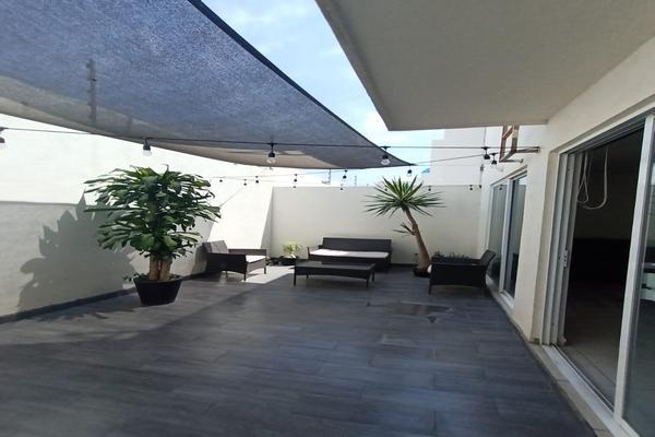 Foto de casa en venta en puerta alta 171, lomas de bellavista, san luis potosí, san luis potosí, 19970146 No. 18