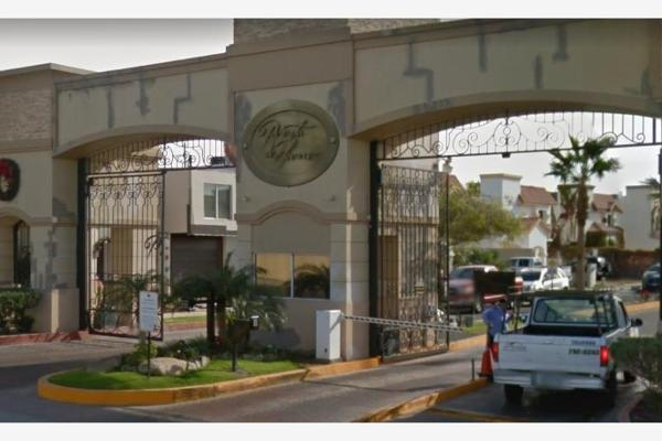 Foto de casa en venta en puerta córdova 2873, puerta de hierro, mexicali, baja california, 6167725 No. 02