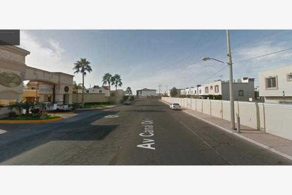 Foto de casa en venta en puerta córdova 2873, puerta de hierro, mexicali, baja california, 6167725 No. 04