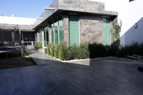Foto de casa en venta en puerta de anahuac 751, puerta de anáhuac, general escobedo, nuevo león, 19432226 No. 05