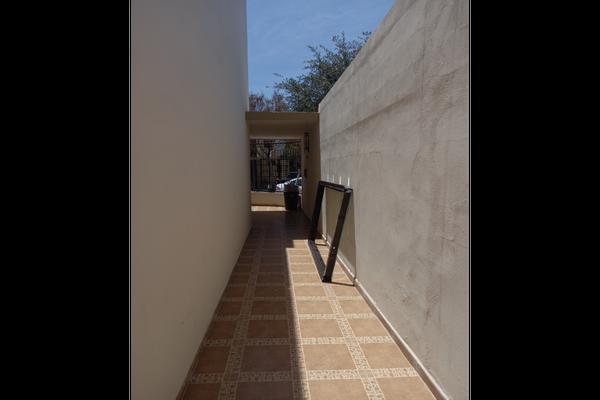 Foto de casa en venta en  , puerta de anáhuac, general escobedo, nuevo león, 0 No. 11