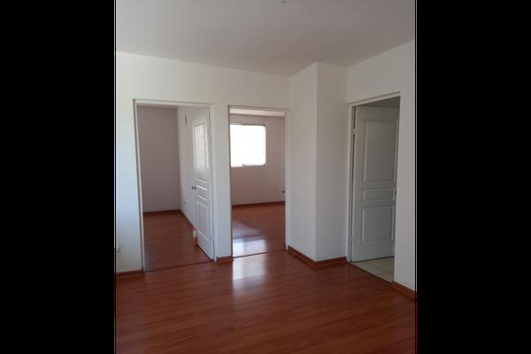Foto de casa en venta en  , puerta de anáhuac, general escobedo, nuevo león, 0 No. 13