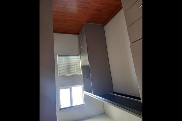 Foto de casa en venta en  , puerta de anáhuac, general escobedo, nuevo león, 0 No. 15