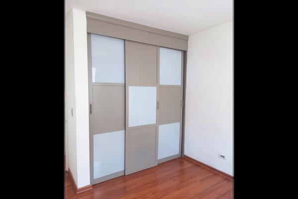 Foto de casa en venta en  , puerta de anáhuac, general escobedo, nuevo león, 0 No. 19