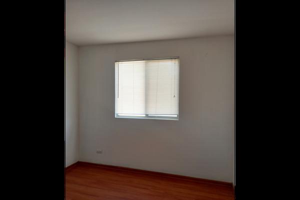 Foto de casa en venta en  , puerta de anáhuac, general escobedo, nuevo león, 0 No. 20